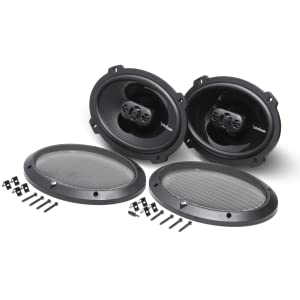 P1694 6 X 9 REPLACEMENT SPEAKERS