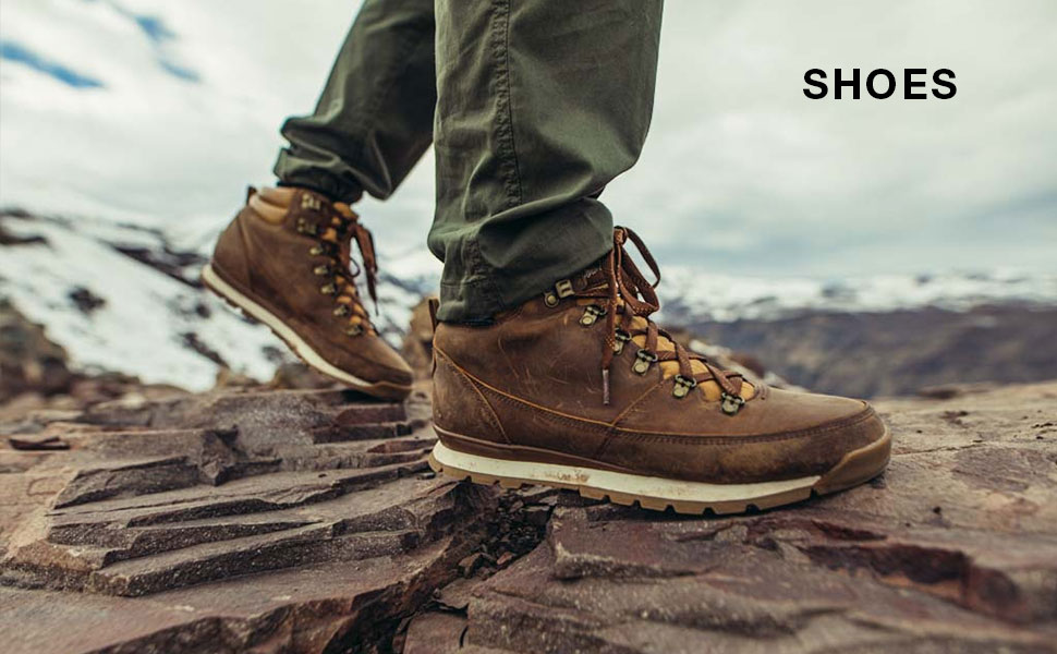 winter boots, mens boots, boots, ankle boots, hiking boots women, hiking boots, nike shoes