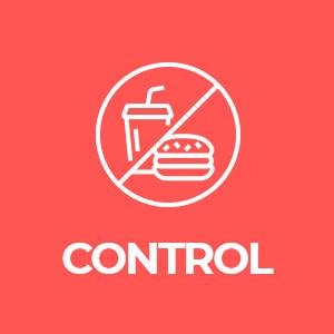 femme brulafine complement alimentaire burner xt detox rapide