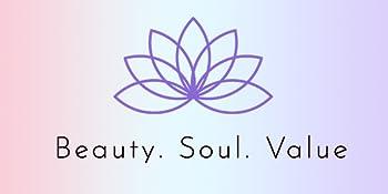 exsoullent logo