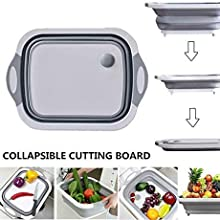 vegetable cutter boards