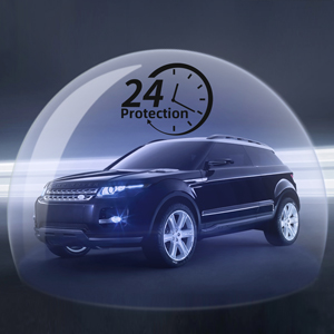 dash cam 24/7 parking monitor