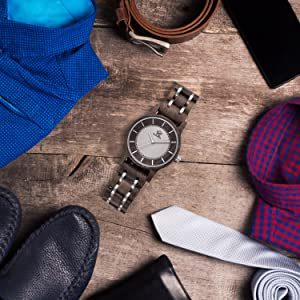 Cinturino per orologi