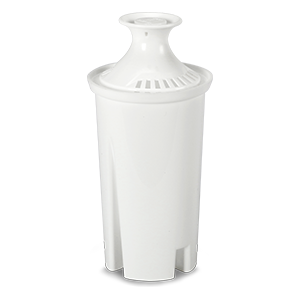 Vitev Alkaline Water Replacement Filter