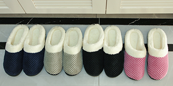 shoes for home