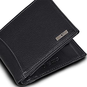 Wallets for men, Mens wallets leather, Gifts for men, Leather wallets, Brown Wallets, Gifts men