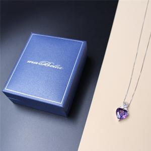 mabella pendant