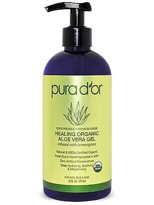 aloe vera gel aloe vera aloe vera gel 100 percent pure pure aloe vera gel organic aloe vera gel