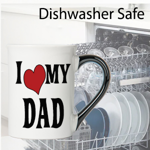 dad birthday  dathers day dad muga ok dad mug dad gifts funny best farter best dad gifts da gift