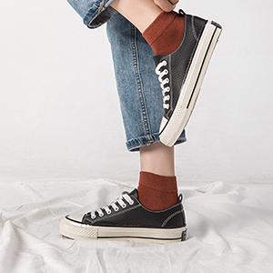 Women socks 7