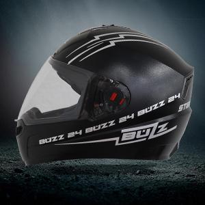 SBA-1 BUZZ, helmet ladies helmet locker for bike helmet large l helmet