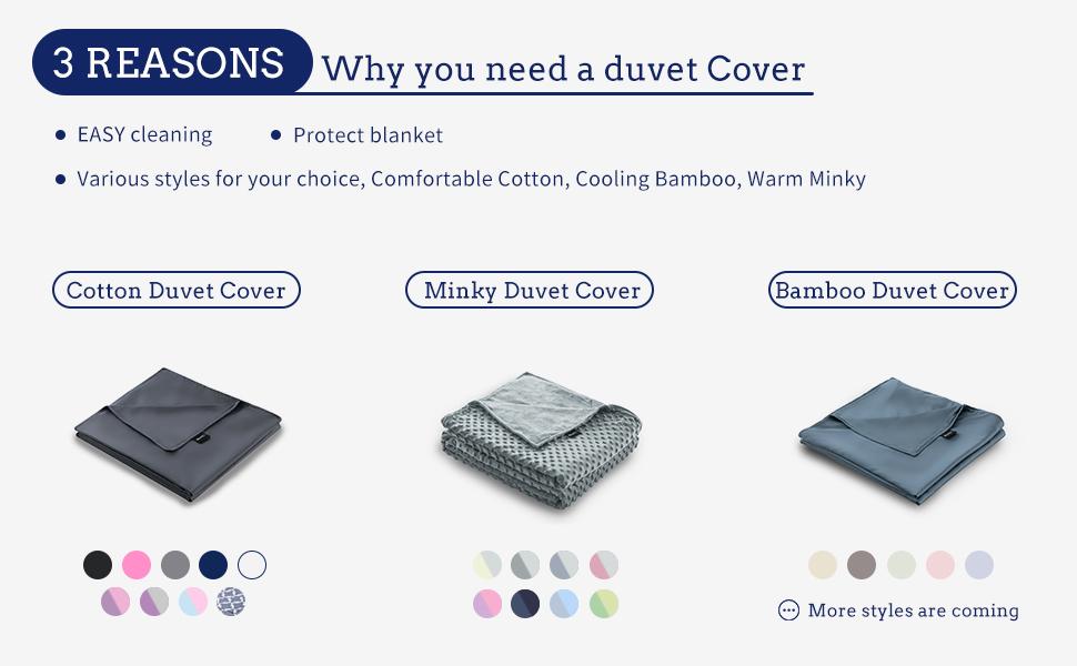 Amazon Com Zonli 60 X80 Grey Cotton Duvet Cover Queen