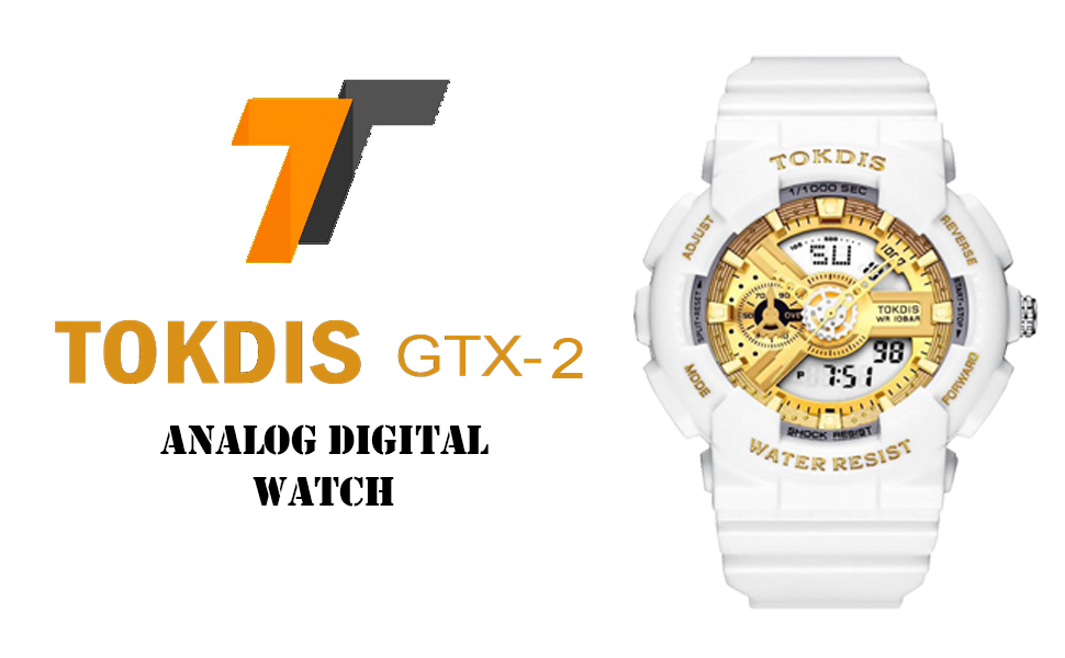 watch in men digital analog for mens latest under 1000 new only boys wrist stylish led waterproof
