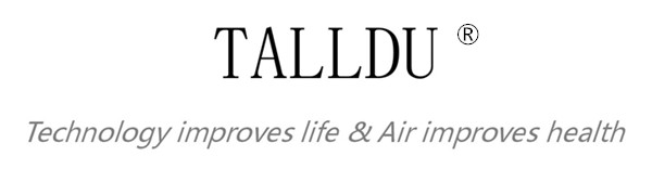 Focus on air purification to make life and health better