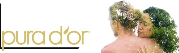 shampoo color treated hair best shampoo for color treated hair shampoo for color treated hair