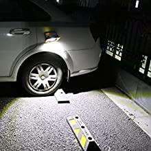 ledライト充電式 投光器 充電式作業灯 屋外 防水 スタンド コードレス マグネット フラッドライト ワークライト ハンディライト 懐中電灯 サンダービーム サーチライト 充電式ライト