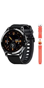 Blackview Smartwatch X1