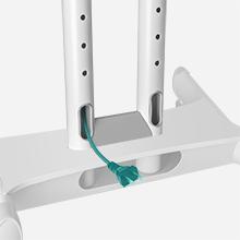 Kabel Management System