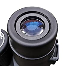 Fully Multicoated Eyepiece