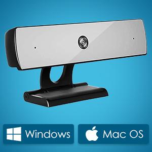 Computer Web Camera