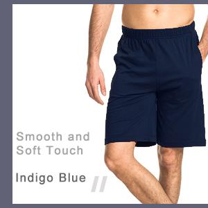 Sleep Lounge Shorts