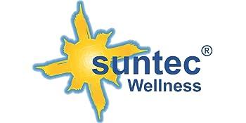 Suntec, ZIP-8427 comfort
