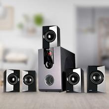 Onix OHT 200 5.1 Channel 150 W Multimedia Bluetooth Speaker System