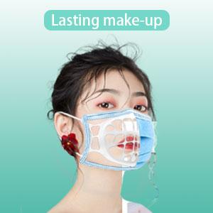 face bracket for mask