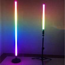366 Video Tube Lights
