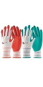 Women's Garden Gloves