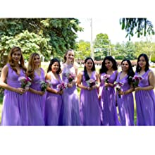 bridesmaid dresses formal dress formal dresses for women evening long formal dresses for women