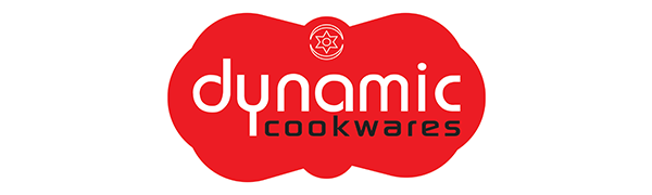 Dynamic Cookwares