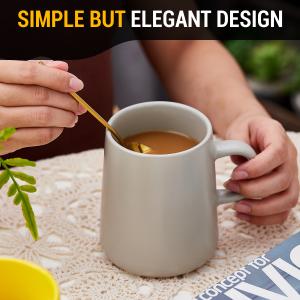 B08JRXNQPB-bruntmor-modern-matte-ceramic-coffee-mug-pastel-16oz-image-001