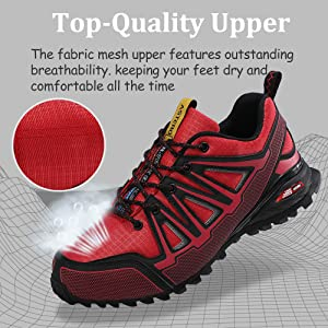 Mens AthleticRunning Shoes