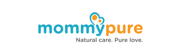 mommypure, natural baby care products, clean baby care, toxin-free baby care, organic baby care
