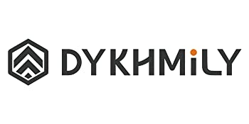 DYKHMILY safety shoes
