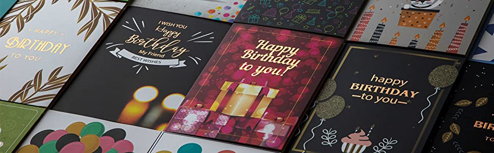 All Occasion Cards Assorted Greeting Cards Assortment of Greeting cards anniversary congratulations