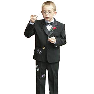 Boy tuxedo, formal, suit, wedding, party