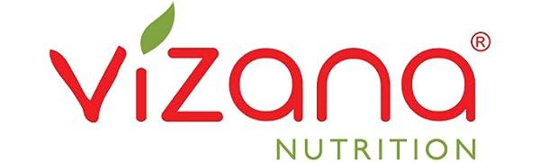 Vizana Nutrition