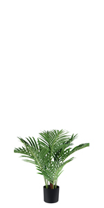 artificial plant tree ceramic planter pot wood plant stand seagrass basket