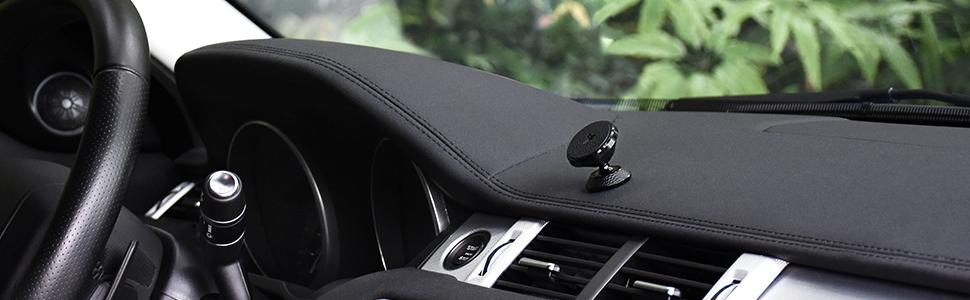 handyhalterung auto magnet armaturenbrett