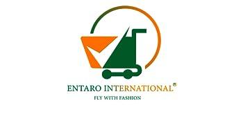 ENTARO INTERNATIONAL