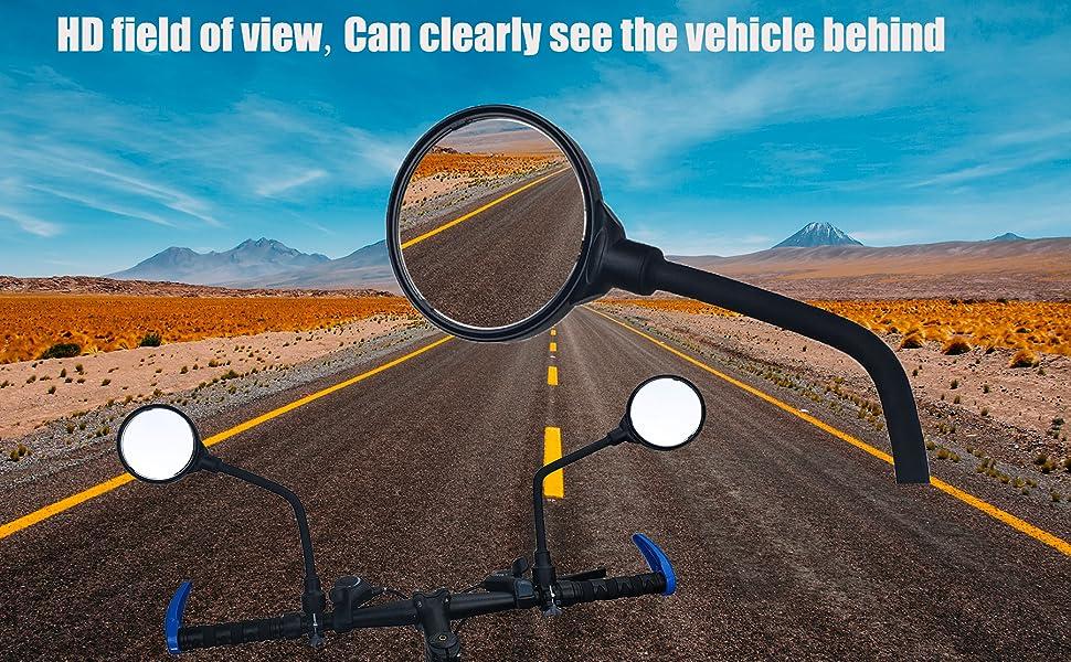 bike mirror2