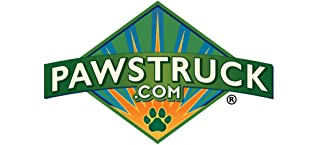 Pawstruck - Natural, Healthy, & Best Dog Treats, Chews, Food, Supplements, Toys, and Bully Sticks