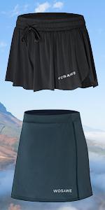 womenskirts BL124