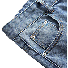 slim jeans for men