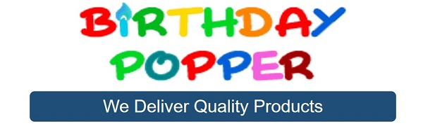 Birthday Return Gifts for kids of all age group