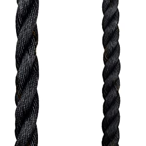 Battle Rope Size