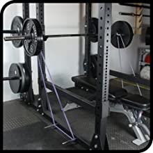 """Serious Steel, 41"""" Band, Resistance Band, Pull-Up Band, Cross-Fit, Band Sets"""