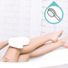 basenbad badezusatz basische-massage basische-koerperpflege basische-hautpflege basisches-bad spa